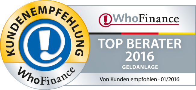 2016_TOP_BERATER_Geldanlage