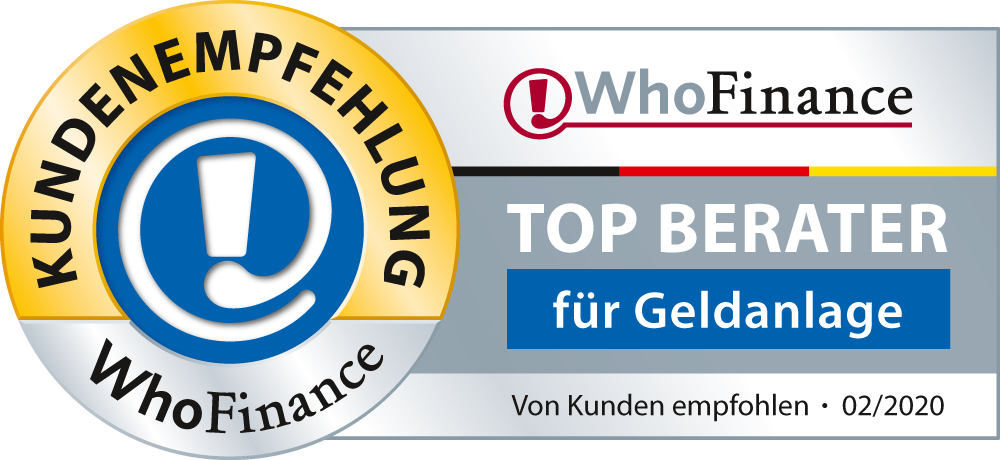 2016_TOP_BERATER